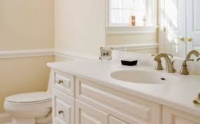 showcase paramus general contracting remodeling and residential