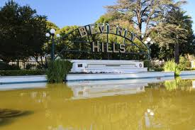 Consignment Stores Los Angeles Ca Guides Los Angeles Ca Beverly Hills Dave U0027s Travel Corner