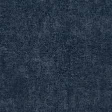 Gray Velvet Upholstery Fabric Dark Blue Smooth Velvet Upholstery Fabric By The Yard