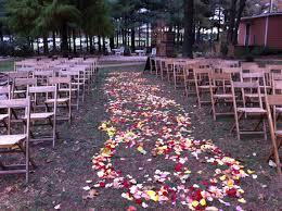 outdoor wedding venues in nc carolina wedding venue destarte wedding barn