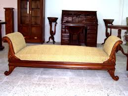 simple victorian chaise lounge u2013 home design and decor