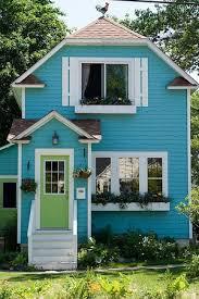 69 best house paint combos images on pinterest bungalow exterior