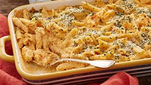ina garten mac and cheese recipe lobster macaroni and cheese food network