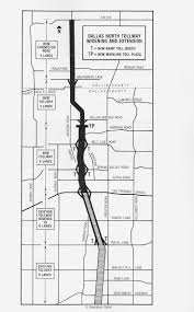 Northpark Mall Dallas Map by 14 Best Tollway Maps Images On Pinterest Dallas Extensions And