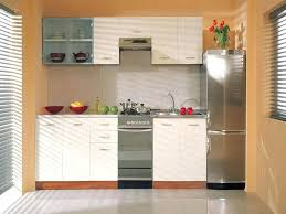small kitchen makeovers ideas small kitchen makeovers mycrappyresume com