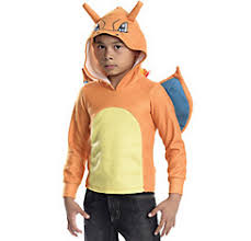 Pokeball Halloween Costume Pokemon Costumes Kids U0026 Adults Party