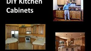Build Your Own Kitchen Cabinets by Build Your Own Kitchen Cabinets Building Kitchen Cabinets Plans