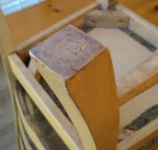 best chair leg pads for wood floors meze