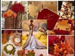 september wedding inspirations - September Wedding Ideas