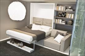 White Metal Bed Frame Queen Bedroom Amazing Ikea Bedroom Cabinet Bed Murphy Bed With Couch