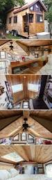 maiden mansion by pocket mansions seattle tiny houses and house