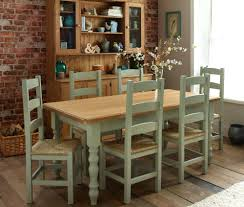 Shaker Dining Room Chairs Shaker Dining Chairs Set Of 4 Black Glass Table With Eydon And