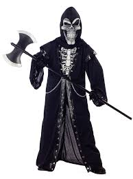 La Muerte Costume Best Prices On A High Quality Day Of The Dead Costume Buy A Dia