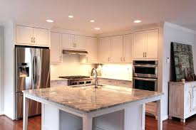 Kitchen Crown Moulding Ideas Kitchen Cabinets Molding While Charming Crown Molding For Kitchen