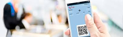 airlines reservation siege check in tui fly fr