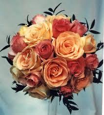wedding flowers calgary ca wedding trends wedding ideas in canada about calgary