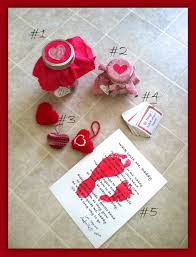 Homemade Valentine S Day Gifts For Him by Easy Diy Handmade Valentine U0027s Day Gifts That You Can Make Spice
