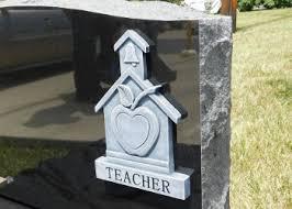 tombstone for sale bling tecstone granite