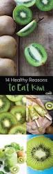 34 best kiwi images on pinterest kiwi vine hardy kiwi and