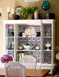 Hutch Health 60 Best China Hutch Project Images On Pinterest Painted