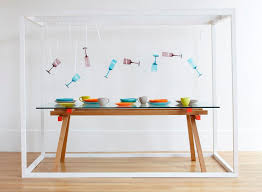 Habitat Radius Bench 41 Best Dining Rooms Images On Pinterest Habitats Dining Rooms