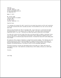 fax cover letter example resume http www resumecareer info fax