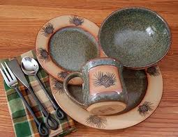 best 25 casual dinnerware sets ideas on casual