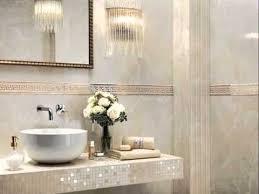 bathroom mosaic design ideas 25 best ideas about mosaic glamorous bathroom mosaic tile designs