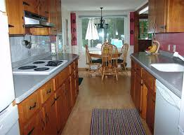 small l shaped kitchen design for fine small l shaped kitchen home