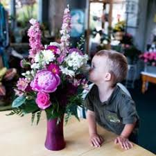go flowers flowers to go 16 photos florists 19045 hwy 305 poulsbo wa