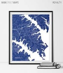 map of maryland to print dayton map print ohio state map by mainstreetmaps