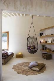 cool chairs for bedroom hanging chairs for bedrooms cheap clear 2018 also fascinating cool