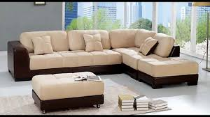 Modern Livingroom Sets Velvet Sofa In Tumeric From Loaf Find This Pin And More On Sofas