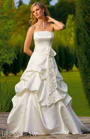 best wedding dresses 2011 12 best one dress two options images on accessories