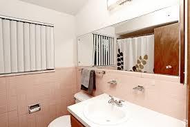 cavalier manor apartments rentals eastpointe mi apartments com