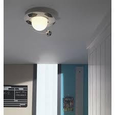 éclairage chambre bébé chambre enfant plafonnier calco l33 cm