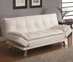 Futon Sofa Bed Sale by Styles Futon Prices Cheap Futons For Sale Buy A Futon Bed