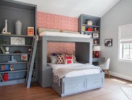 chambre pont enfant chambre lit pont but beautiful amazing tete de lit avec rangement