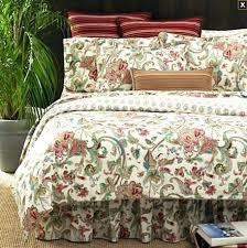 ralph lauren duvet covers king full size of duvet covers paisley