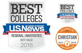 geneva college a christian college in pennsylvania