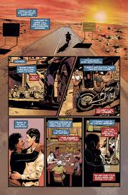Sofa King Good by Check Out Slayer U0027s New Comic Book Here Are First 6 Pages Sofa