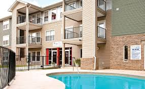 cheap 1 bedroom apartments in tallahassee amusing 1 bedroom apartments near fsu unique on in one at