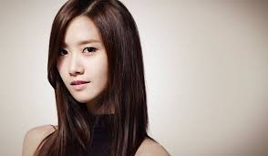 korean women hairstyles ideas hairjos com