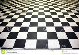 black and white marble floor tiles uk ceramic tile designs