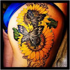 best sunflower designs our top 10