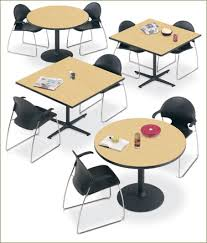 Break Room Table And Chairs by Break Room Furniture Virginia Maryland Washington Dc Lunchroom
