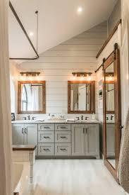 bathroom redesign bathroom finished bathroom designs good