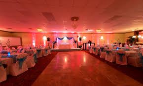 wedding reception halls prices wedding reception halls in nj prices the grove new jersey