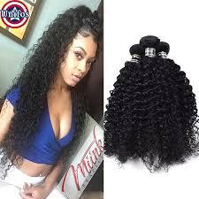 jheri curl weave hair brazilian virgin human hair weave jerry curly cheap price