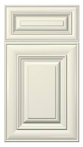 Kitchen Cabinet Molding by Kitchen Cabinet Door Molding Photos That Really Inspiring U2013 Marryhouse